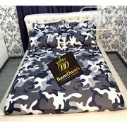 Bedspread, Pillowcases, Duvet, Duvet Cover | Home Accessories for sale in Lagos State, Ikeja