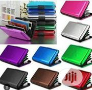Card Holders Atm Wallets | Bags for sale in Lagos State, Ikeja
