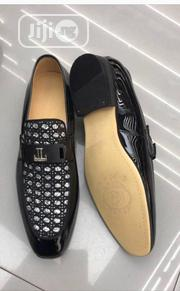 Loriblu Shoe | Shoes for sale in Lagos State, Lagos Island