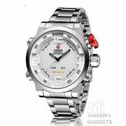 Ohsen Watch | Watches for sale in Lagos State