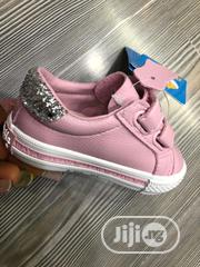 Unique Kids Wears Boys And Girls | Children's Shoes for sale in Anambra State, Anambra East