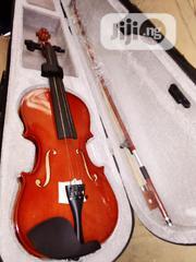 Original Premier Violin   Musical Instruments & Gear for sale in Anambra State, Ihiala