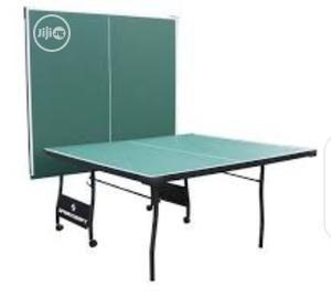4 In1 Sportcraft Indoor Table Tennis Board | Sports Equipment for sale in Lagos State, Surulere
