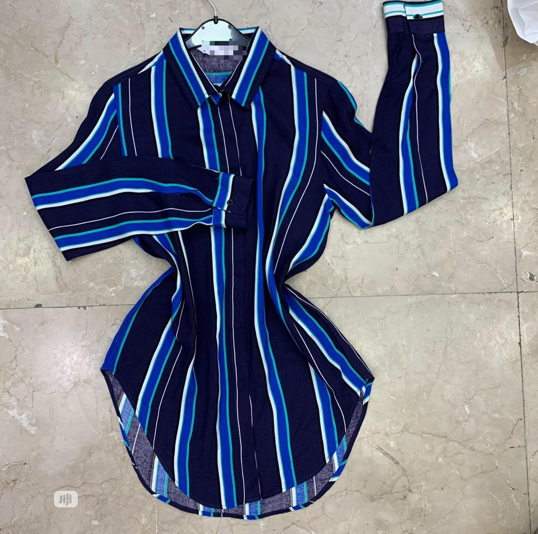Women'S Turkey Shirts | Clothing for sale in Port-Harcourt, Rivers State, Nigeria