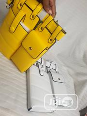 2 In 1 Waist Bag | Bags for sale in Lagos State, Oshodi-Isolo