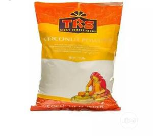 TRS Coconut Flour 1KG   Meals & Drinks for sale in Lagos State, Lagos Island (Eko)