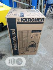 Original KARCHER Professional Vacuum Cleaner | Home Appliances for sale in Lagos State, Ojo