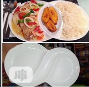 3in1 Plate | Kitchen & Dining for sale in Lagos State, Lagos Island