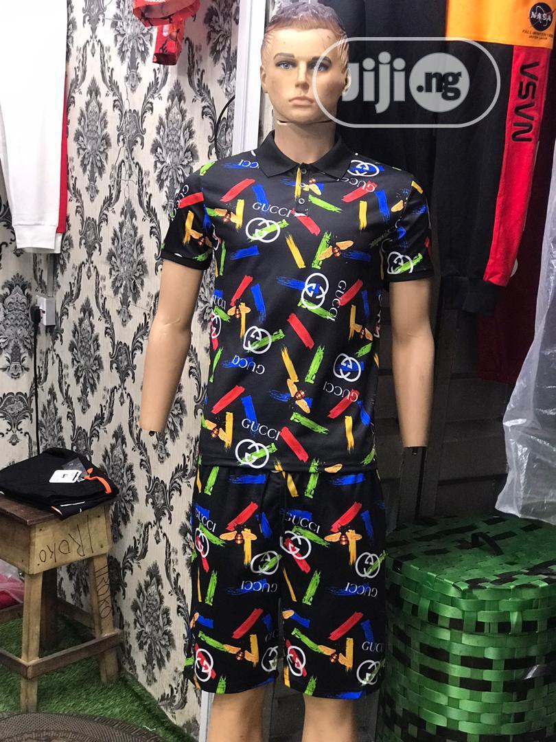 Gucci Boxers | Clothing for sale in Lagos Island, Lagos State, Nigeria