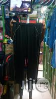 Ladies Long Trackdown Wear | Clothing for sale in Ikeja, Lagos State, Nigeria