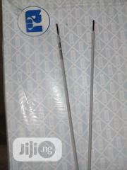 Royal Arc Welding Electrodes | Electrical Tools for sale in Lagos State, Lagos Island