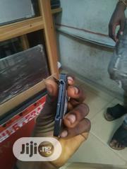 Hard Drive | Computer Hardware for sale in Edo State, Benin City