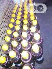 Zobo Drink With Natural Ingredients (We Deliver To All Location) | Meals & Drinks for sale in Lagos State, Yaba