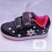 Girl Shoes | Shoes for sale in Lagos State