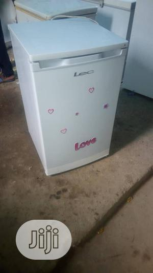 100 Litre Fridge | Kitchen Appliances for sale in Lagos State, Ikeja