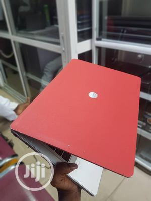 Laptop HP 250 G1 4GB Intel Core i5 HDD 500GB | Laptops & Computers for sale in Lagos State, Ikeja