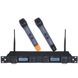 Dvon Professional Wireless Microphone | Audio & Music Equipment for sale in Lagos State, Ojo