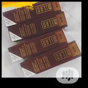 Milani Foundation-, Niovi Powder, Primer | Makeup for sale in Lagos State, Isolo
