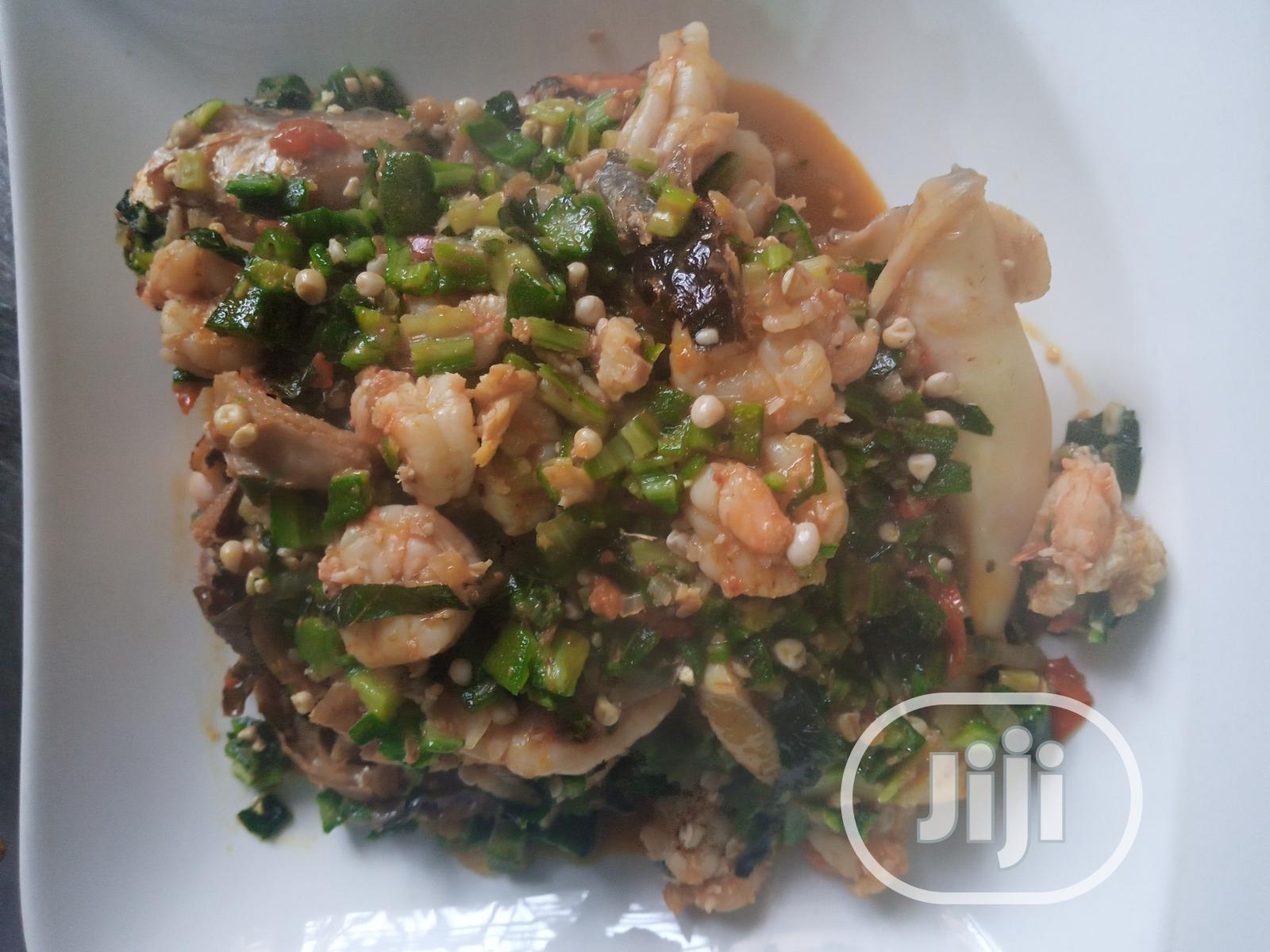 Chef/Cook Recruitment | Restaurant & Bar CVs for sale in Alimosho, Lagos State, Nigeria