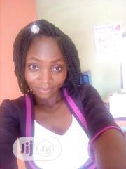 Teacher CV   Teaching CVs for sale in Enugu State, Aninri