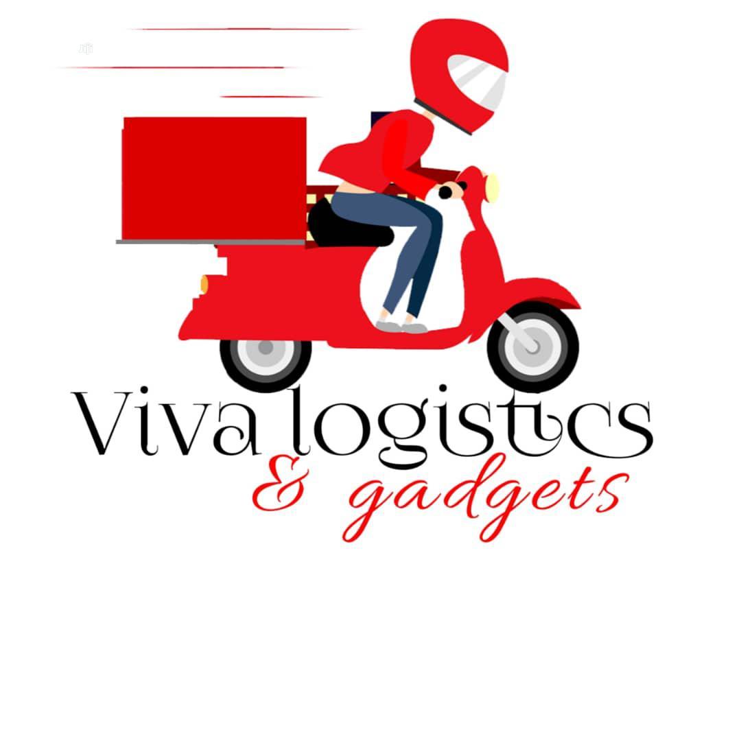 Archive: Viva Logistics