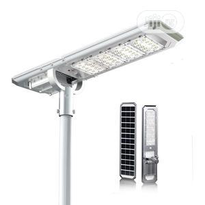 Solar Street Light | Solar Energy for sale in Lagos State, Ikorodu
