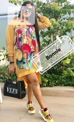 Quality Vietnam Tops | Clothing for sale in Lagos State, Lagos Island (Eko)