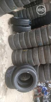Grade One Tokunbo Tyres at Your Affordable Prices. | Vehicle Parts & Accessories for sale in Lagos State, Mushin
