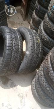 Grade One Tokunbo Tyres at Your Affordable Prices.   Vehicle Parts & Accessories for sale in Lagos State, Mushin