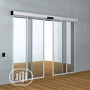 Automatic Sliding Door | Doors for sale in Abia State, Umuahia
