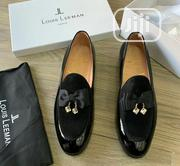 Louis Leeman | Shoes for sale in Lagos State, Lagos Island
