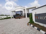 Plots Of Land Selling At Frontier Estate At Lakowe | Land & Plots For Sale for sale in Lagos State, Ibeju