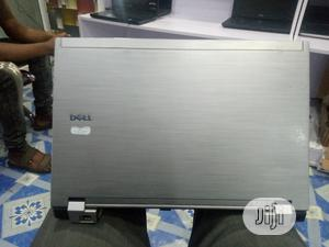 Laptop Dell Latitude E4310 4GB Intel Core I5 HDD 500GB   Laptops & Computers for sale in Abuja (FCT) State, Wuse