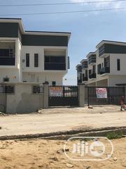 FOR SALE 4 Bedroom Terrace Duplex @ Ikota Villa Estate Lekki 2   Houses & Apartments For Sale for sale in Lagos State, Lekki Phase 2