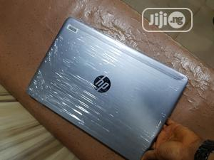 New Laptop HP EliteBook 1030 G1 8GB Intel Core i7 SSD 256GB | Laptops & Computers for sale in Abuja (FCT) State, Wuse
