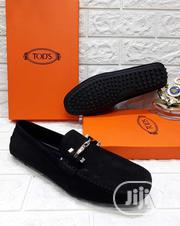 Tods Sneakers | Shoes for sale in Lagos State, Lagos Island