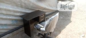 Reading Table With Chair | Furniture for sale in Lagos State, Oshodi