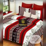 Beddingset | Home Accessories for sale in Lagos State, Ikeja