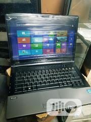 Laptop Fujitsu Celsius H910 4GB Intel Core i5 HDD 500GB | Laptops & Computers for sale in Lagos State