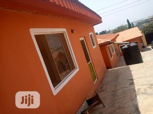 3bedroom Flat at Mechanic Village, Ologuneru | Houses & Apartments For Rent for sale in Oyo State, Ido