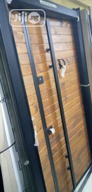 4ft Special Turkish Security Door | Doors for sale in Lagos State, Orile