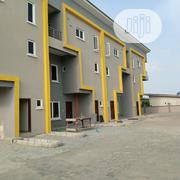 For Rent: Brand New 2 Bedroom Flat In Orchid Road Chevron | Houses & Apartments For Rent for sale in Lagos State, Lekki Phase 2