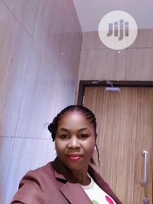 Hotel Attendant Recruitment   Hotel CVs for sale in Lagos State, Ibeju