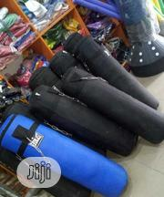 Punching Bag | Sports Equipment for sale in Lagos State, Ikeja