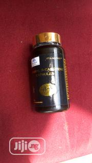 Natural B-carotene | Vitamins & Supplements for sale in Oyo State, Orelope