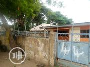 3 Nos 3bm Bungalow And A 3rooms Bq At Magoro | Houses & Apartments For Rent for sale in Lagos State, Ikeja