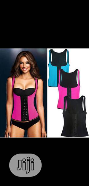 Waist Trainer Corset   Clothing Accessories for sale in Lagos State