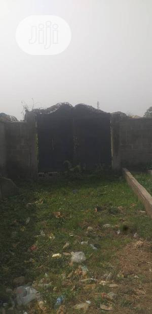 Registered Survey Plan,Land Receipt and Family Conveyance. | Land & Plots For Sale for sale in Lagos State, Ikorodu