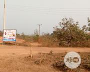 A Plot Of Land For Sale | Land & Plots For Sale for sale in Osun State, Isokan