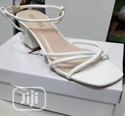 Beautiful Ladies Sandals | Shoes for sale in Benue State, Obi